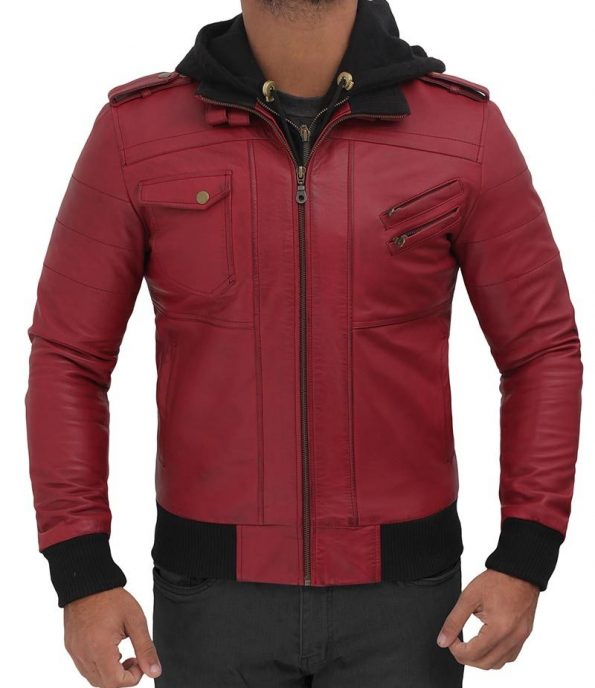 hooded_maroon_leather_jacket_mens__48644_zoom.jpg