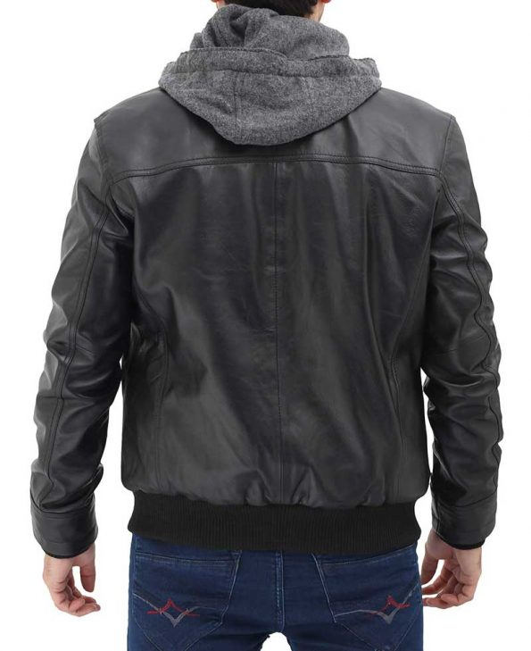 hooded_moto_jacke__58228_zoom.jpg