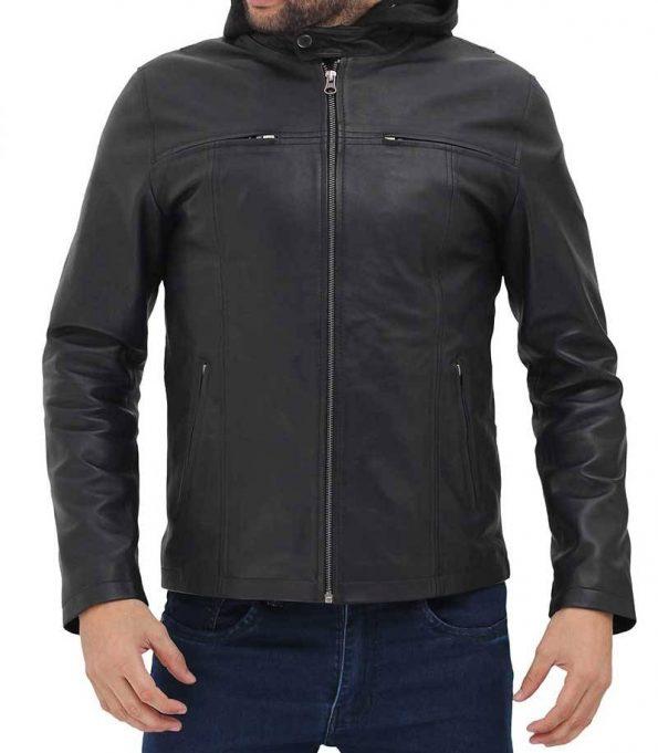 hooded_moto_jacket__67500_zoom.jpg