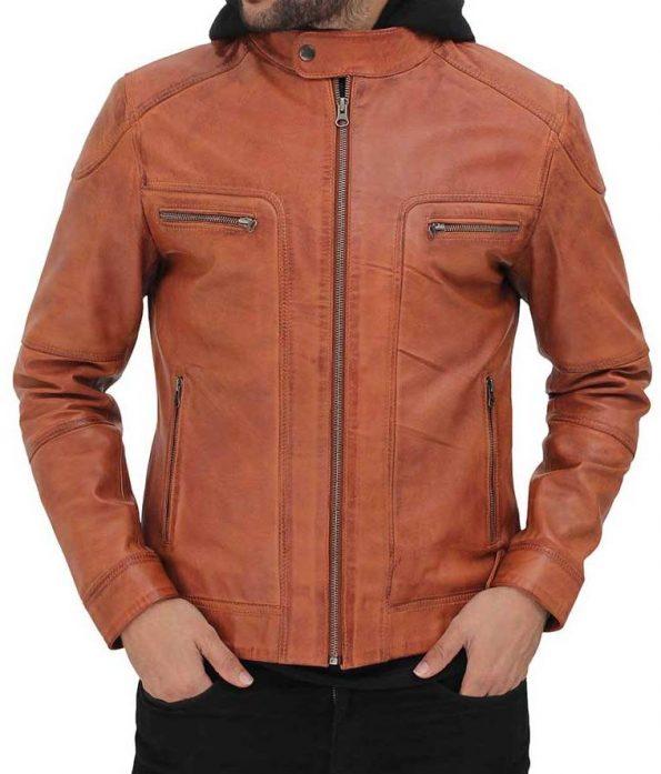 hooded_tan_leather_jacket__05438_zoom.jpg