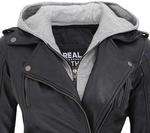 ladies_leather_jacket_with_hood__33720_zoom.jpg