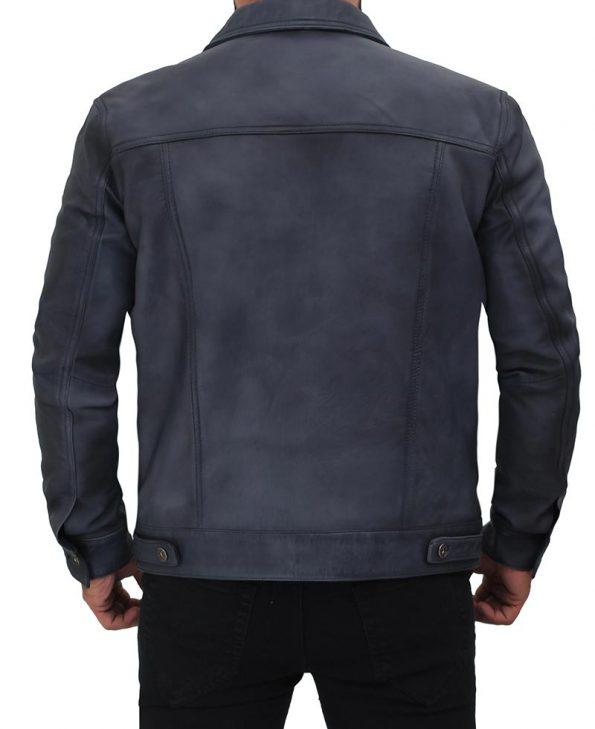 leather-jacket-trucker-men.jpg