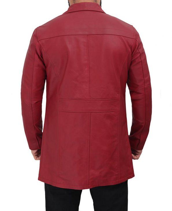 leather_car_jacket__26765_zoom.jpg