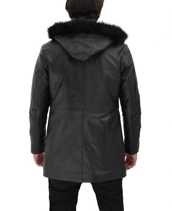 leather_coat_with_fur_hood__96571_zoom.jpg