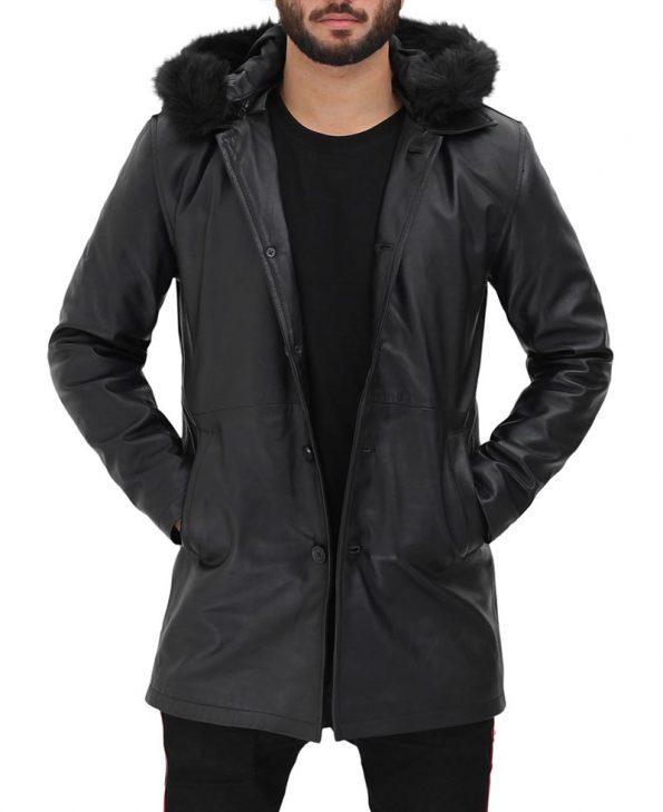 leather_coat_with_hood__52708_zoom.jpg