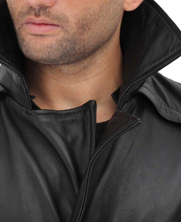 leather_great_coat__38168_zoom.jpg