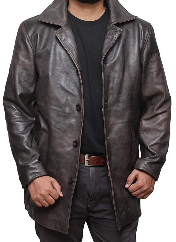 leather_jacket_men__79672_zoom.jpg