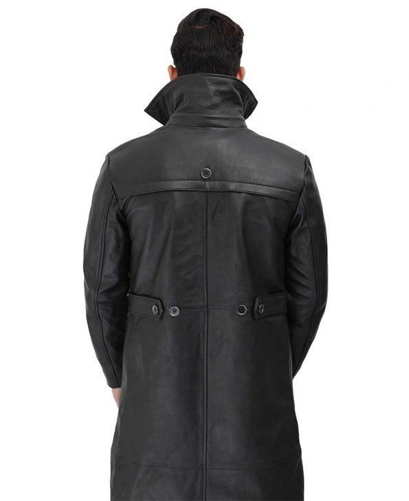 leather_long_coat_men__71220_zoom.jpg