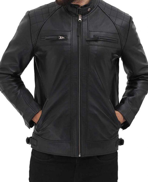 leather_mens_jacket__08233_zoom.jpg