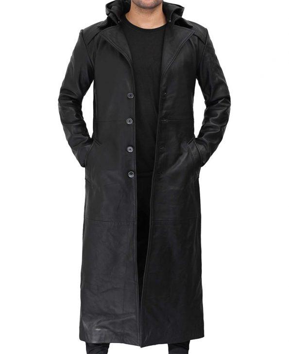 leather_overcoat_men__32017_zoom.jpg