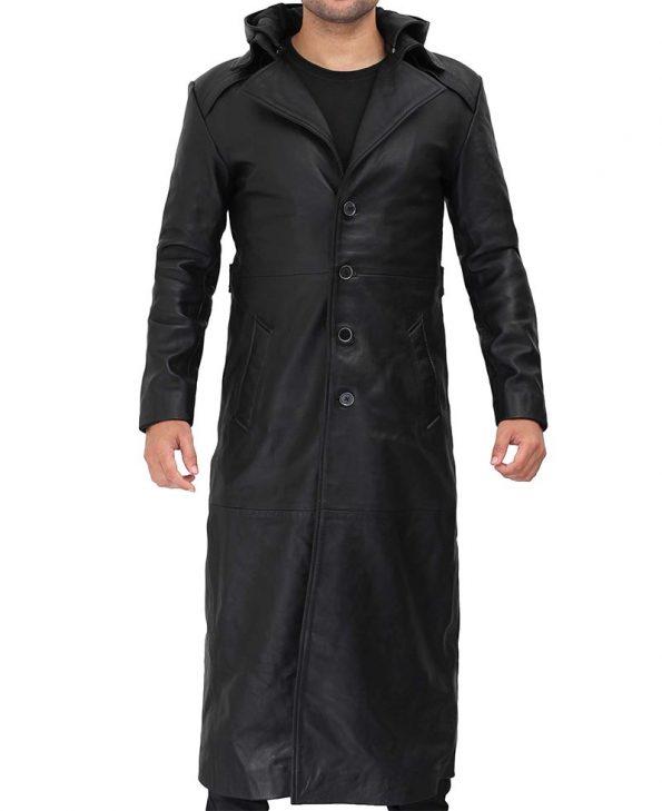 long_black_leather_coat__61326_zoom.jpg