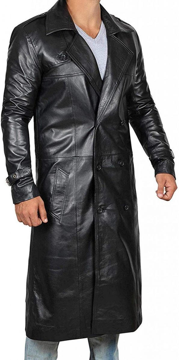 long_black_leather_trench_coat___08349_zoom.jpg