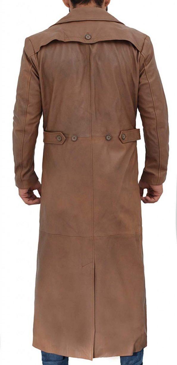 long_brown_trench_coat_mens__34424_zoom.jpg