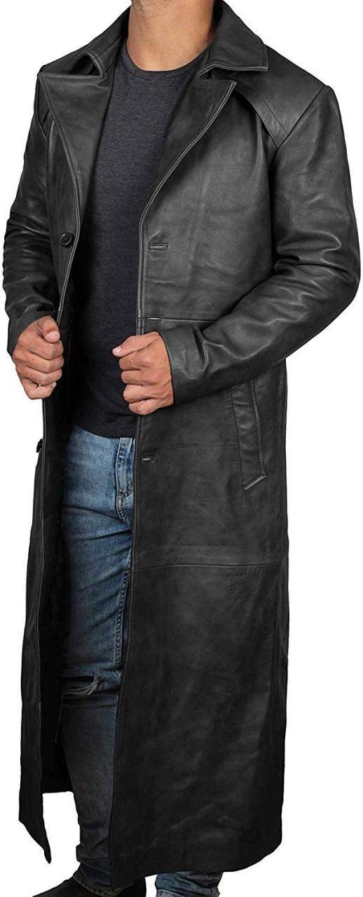 long_leather_car_coat__21096_zoom.jpg