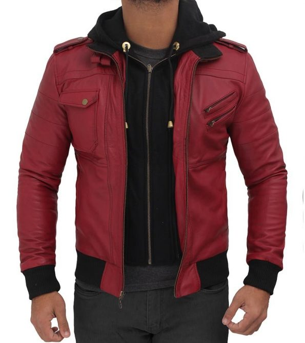 maroon_leather_jacket_with_hood__51622_zoom.jpg