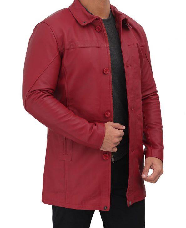 maroon_mens_leather_car_coat__57999_zoom.jpg