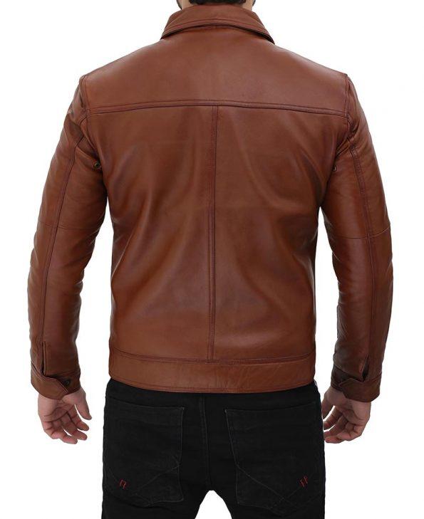 mens-Vintage-Cognac-Leather-Jacket.jpg