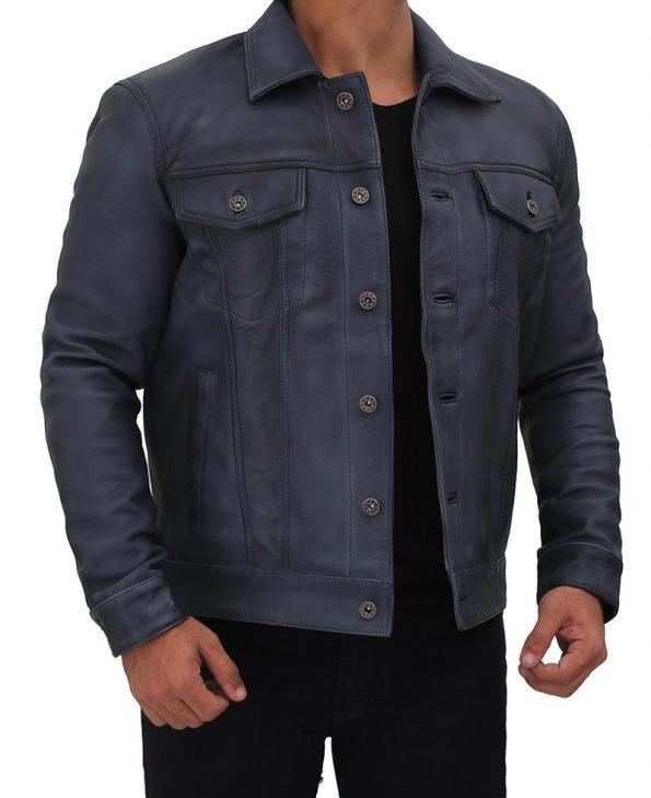 mens-trucker-jacket-blue-jacket.jpg