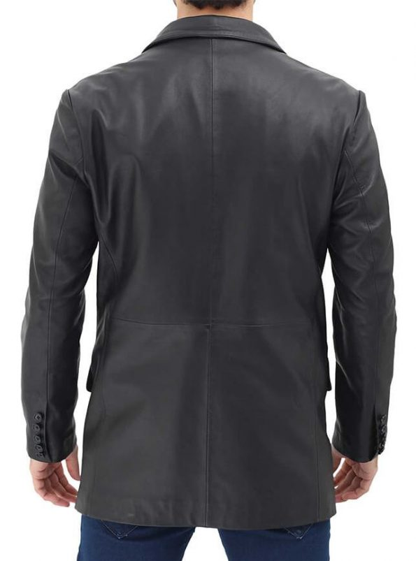 mens_black_leather_blazer__74570_zoom.jpg