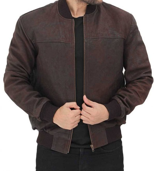 mens_brown_leather_bomber_jacket__33863_zoom.jpg