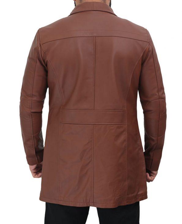 mens_brown_leather_car_coat__55187_zoom.jpg
