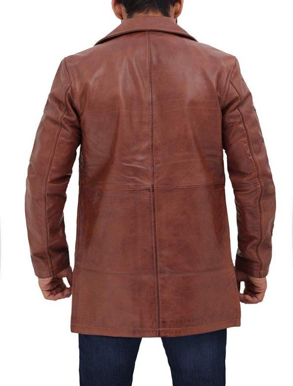 mens_brown_leather_coat__19918_zoom.jpg