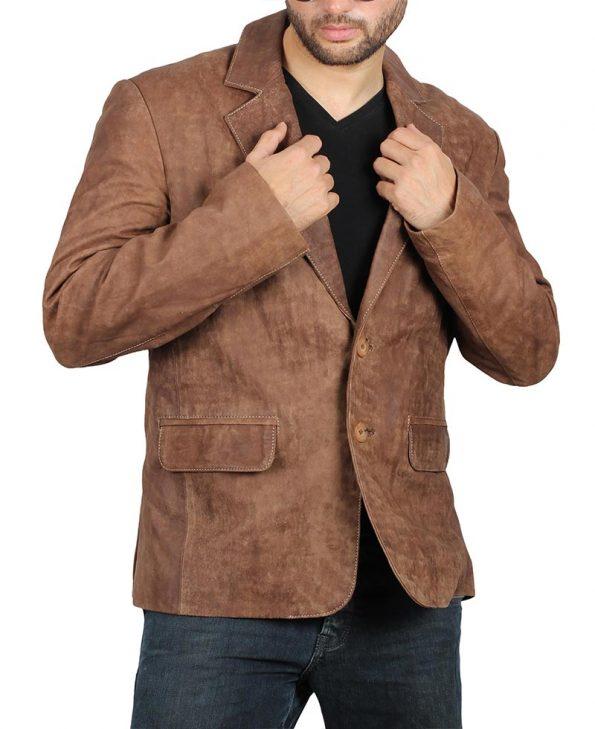 mens_brown_suede_blazer_jacket__38238_zoom.jpg