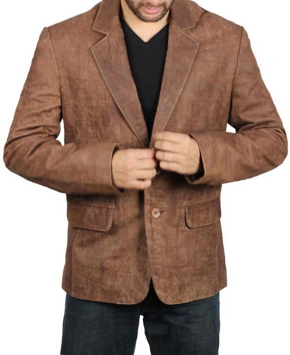 mens_brown_suede_leather_jacket__04317_zoom.jpg