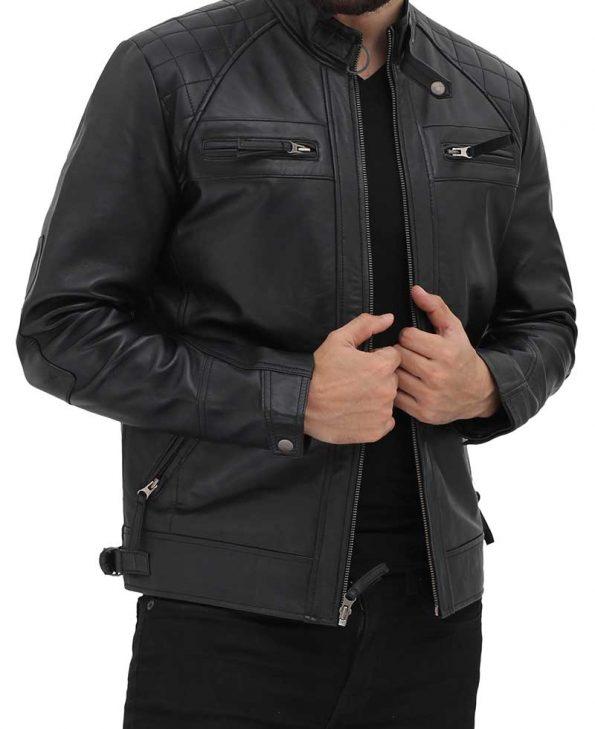 mens_distressed_jacket__64418_zoom.jpg