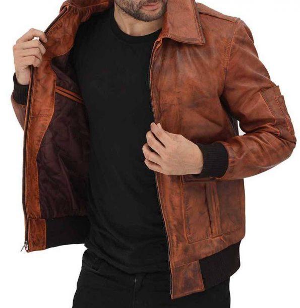 mens_distressed_leather_bomber_jacket__24761_zoom.jpg