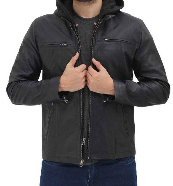 mens_leather_jacket_with_hood__28893_zoom.jpg