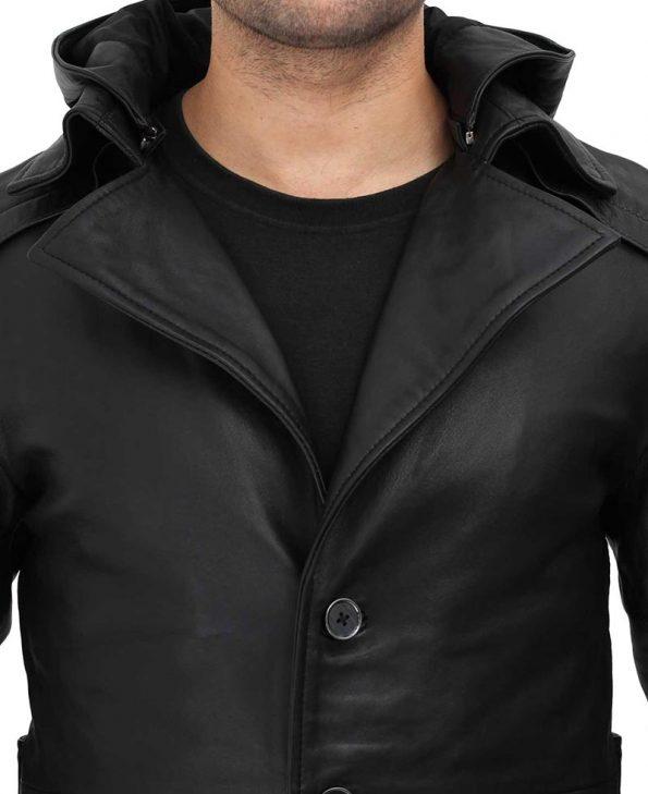 mens_leather_overcoat_with_hood__73466_zoom.jpg