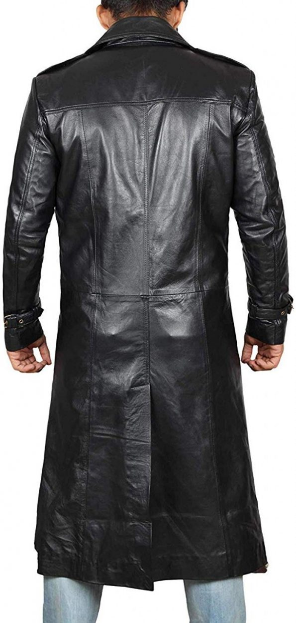 mens_long_black_leather_coat__97455_zoom.jpg