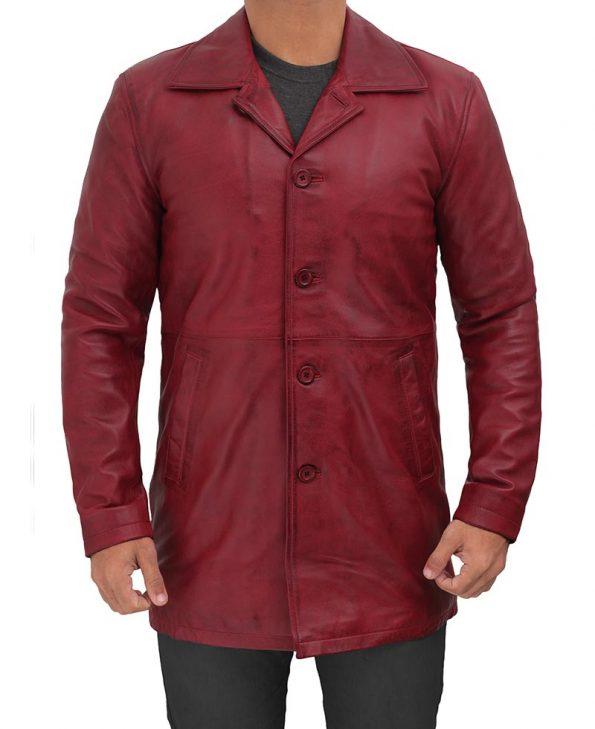 mens_long_leather_jacket_car_coat__84717_zoom.jpg