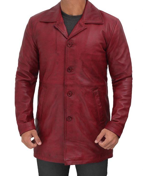 mens_real_leather_maroon_car_coat__70548_zoom.jpg