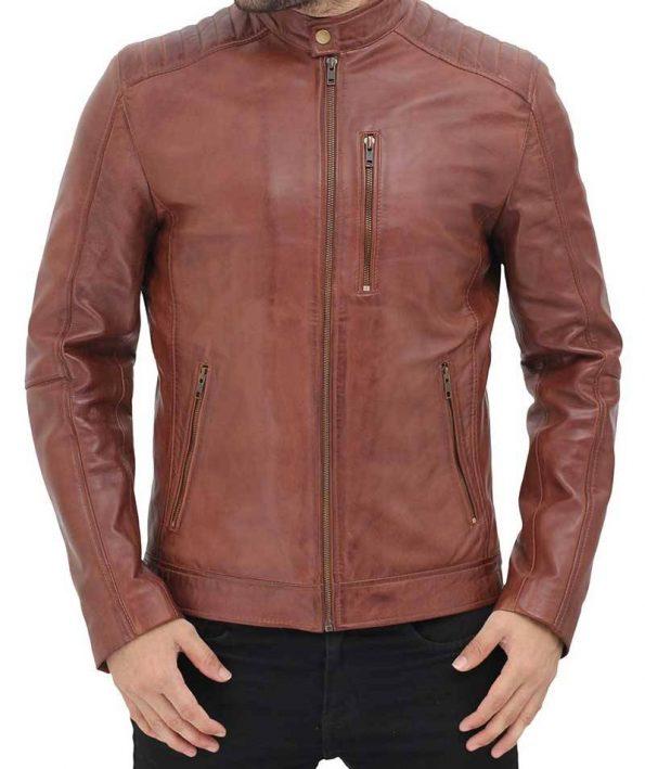 mens_shoulder_padded_leather_jacket__01789_zoom.jpg