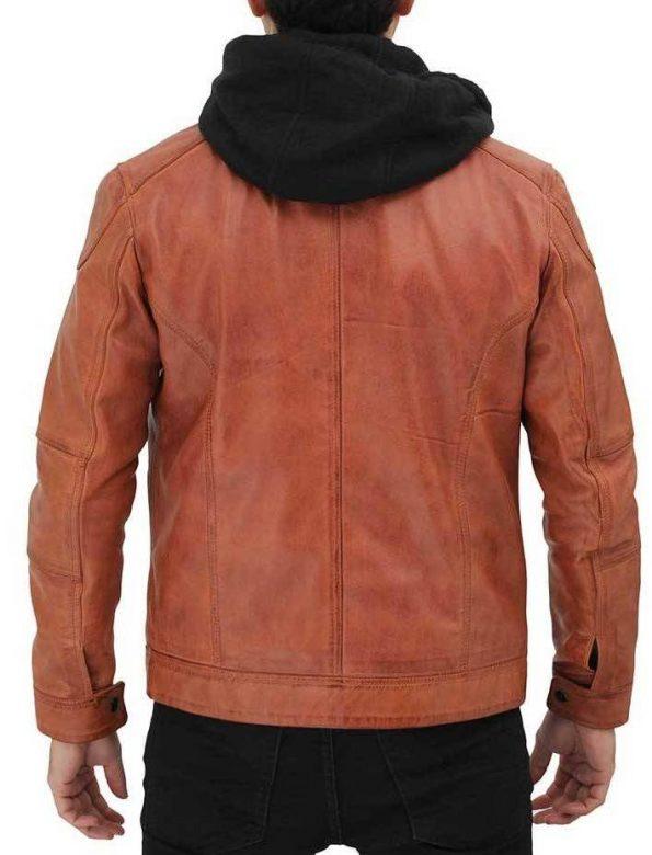 mens_tan_leather_hooded_jacket__06771_zoom.jpg