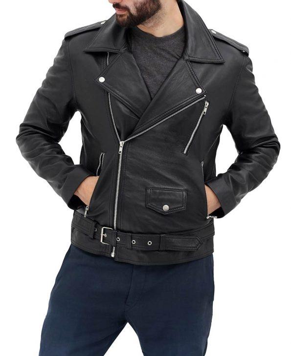 motorcycle_racing_leather_jacket__68553_zoom.jpg