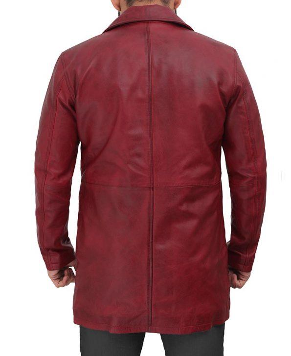 real_leather_maroon_coat__15495_zoom.jpg