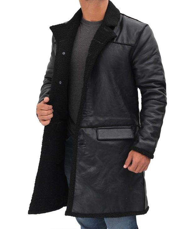 real_leather_shearling_jacket__90669_zoom.jpg