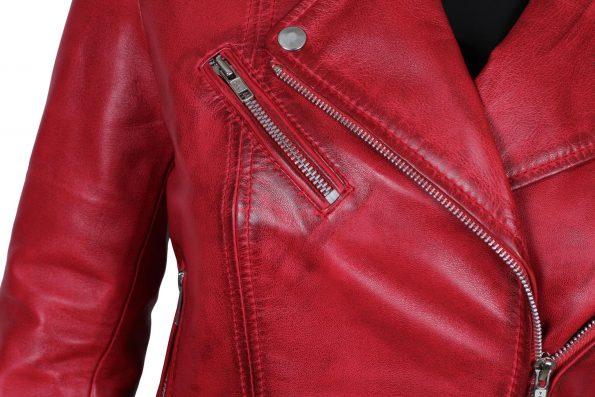 red-leather-biker-jacket.jpg