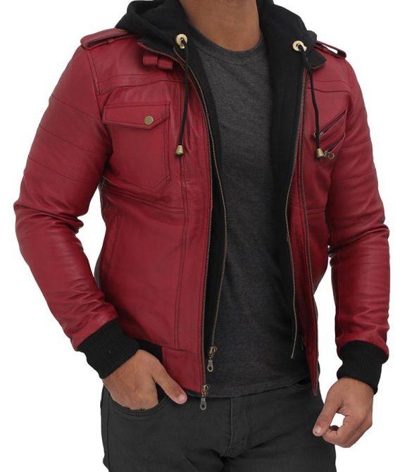 red_hood_leather_jacket__38292_zoom.jpg