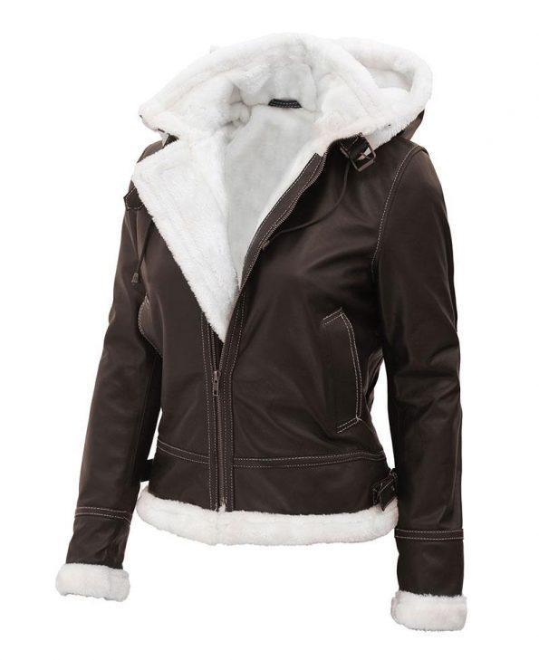 shearling-bomber-leather-jacket.jpg