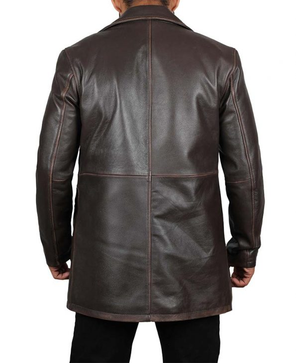 supernatural_dean_winchester_distressed_jacket__32101_zoom.jpg