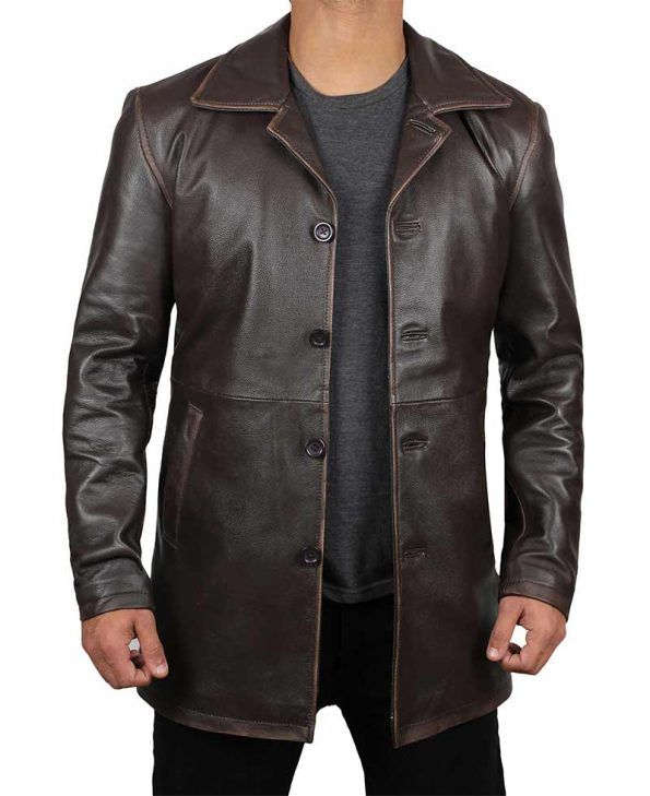 supernatural_jacket_dean_winchester__79961_zoom.jpg