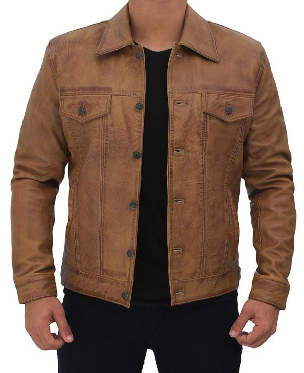 tan-leather-trucker-jacket-men.jpg