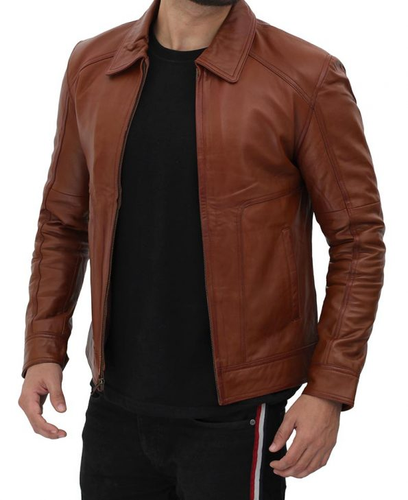 tan-real-leather-jacket-men.jpg