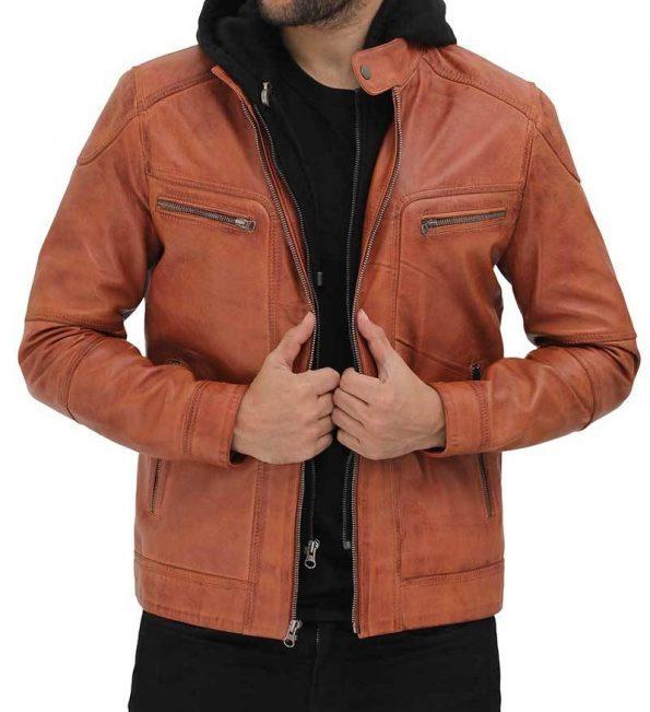 tan_hooded_leather_jacket__14317_zoom.jpg