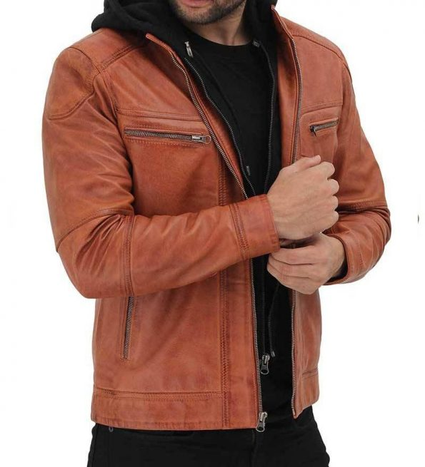 tan_leather_jacket__04482_zoom.jpg