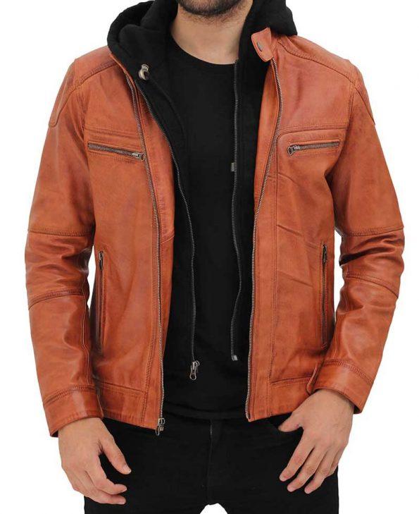 tan_leather_jacket_with_hood__72465_zoom.jpg